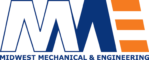 Midwest Mechanical & Engineering